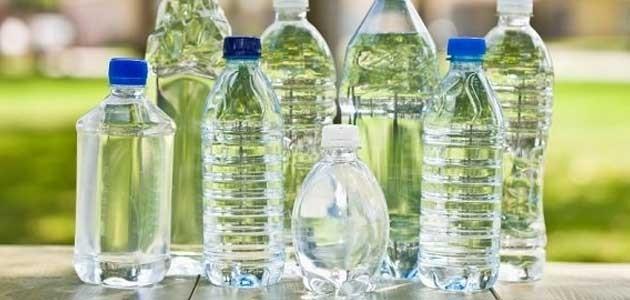 Yargıtay, su dolu pet şişeyi silah saymadı