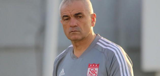 Konyaspor maçında galibiyet istiyor