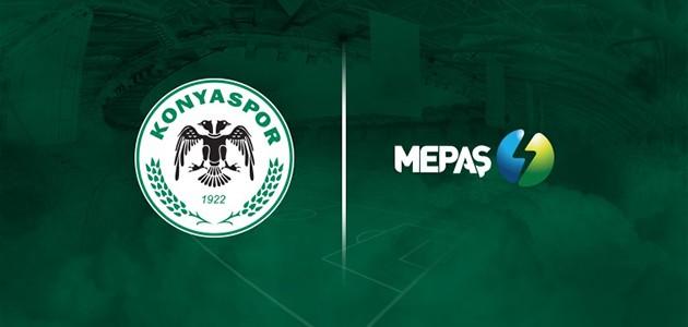 Konyaspor'dan MEDAŞ'a teşekkür