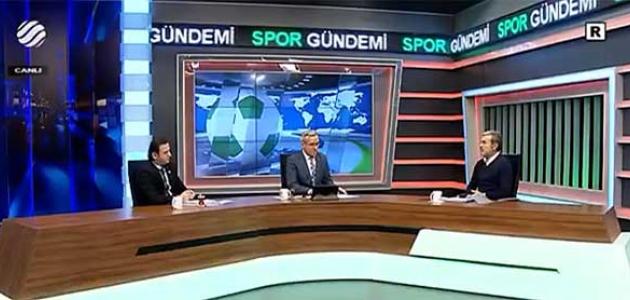 Konyaspor'un Teknik Direktörü Aykut Kocaman: Çok büyük karamsarlığa gerek yok