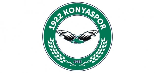 1922 Konyaspor'da olağan genel kurul kararı alındı