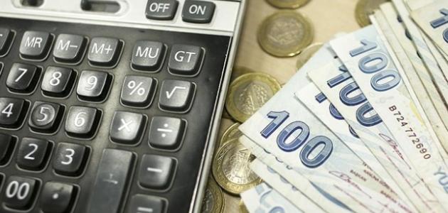 Yeni asgari ücret için ikinci toplantı 10 Aralık'ta