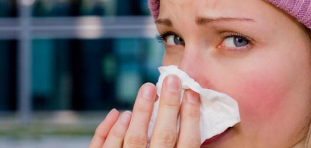 Kış Geliyor, Grip Aşısı Yaptırın