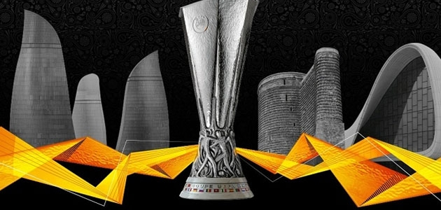 UEFA Avrupa Ligi'nde tur atlayan ekipler