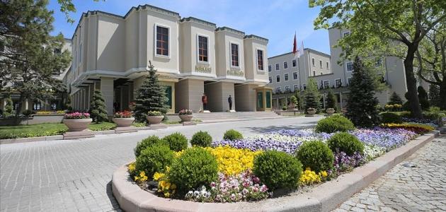 Kosova uyruklu 2 terörist sınır dışı edildi
