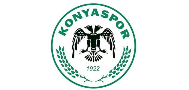 Konyaspor iki oyuncuyu kiralık gönderdi