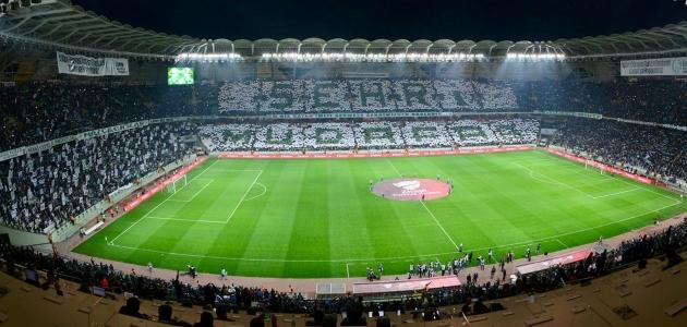 Konyaspor'un, Ankaragücü, Galatasaray ve Antalyaspor maçlarının programı açıklandı