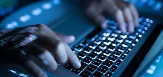 Sosyal medyada uyuşturucuyu özendiren paylaşımlara yönelik operasyon