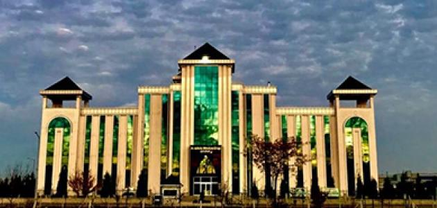 ANMEG, AA'nın Kahire ofisine yapılan baskını kınadı