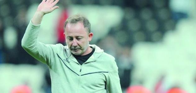 Yeni Malatyaspor, Sergen Yalçın ile yollarını ayırdı
