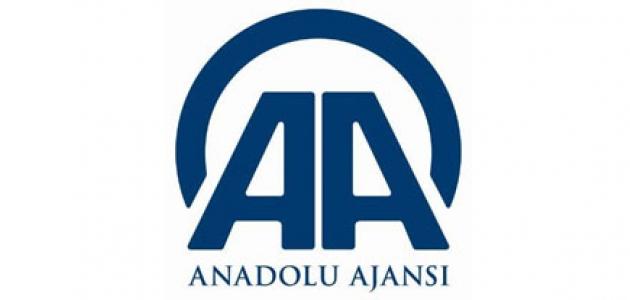AA, çalışanlarının serbest bırakılması için Mısır yönetimine çağrıda bulundu