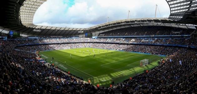 UEFA, Manchester City'yi 2 yıl Avrupa kupalarından men etti