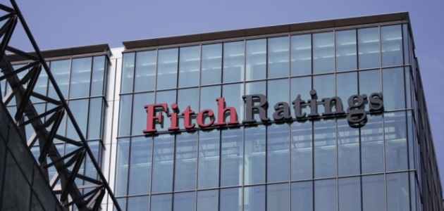 Fitch, Türkiye'nin notunu ve görünümünü teyit etti