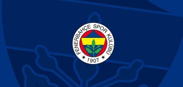 Fenerbahçe'de Konyaspor maçının kamp kadrosu belli oldu