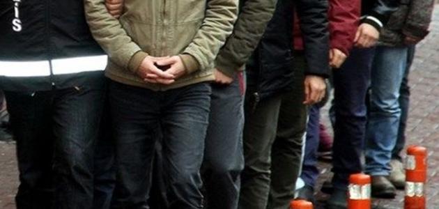 Corona virüsle ilgili asılsız paylaşım yapan 31 kişi gözaltına alındı
