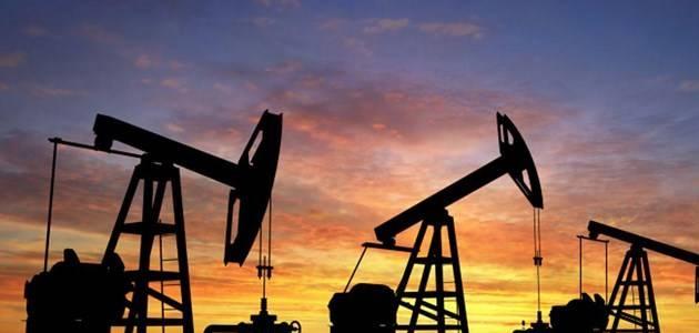 Koronavirüs tehdidi petrol fiyatlarını 20 doların altına çekebilir