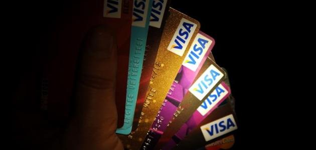 Kredi kartında beklenen adım atıldı: Islak imza şartı kaldırılıyor