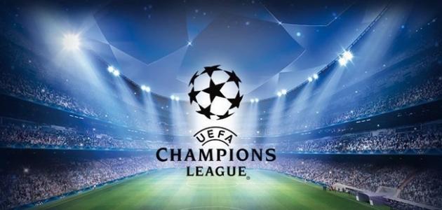 UEFA maç kararlarını 27 Mayıs'ta verecek