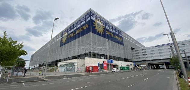 Bundesliga'da sessiz açılış