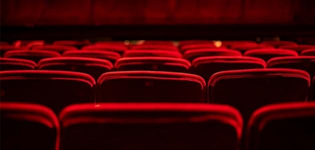 Sinema salonlarında koronavirüs ayarı
