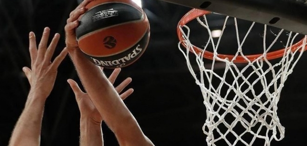 Euroleague ve Eurocup'ta sezon iptal