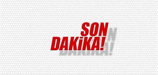 Yasağın kalmasının ardından Konya'da kilometrelerce araç kuyruğu oluştu