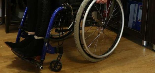 Engelli aylığı alanların rapor süreleri uzatıldı