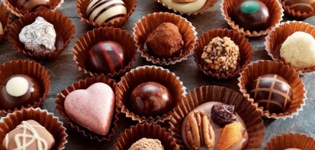 Lezzetli Çikolata Hediyeleriyle Sevdiklerinizi Mutlu Etme Zamanı