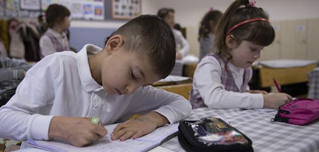 Okullarda alınacak önlemler belli oldu