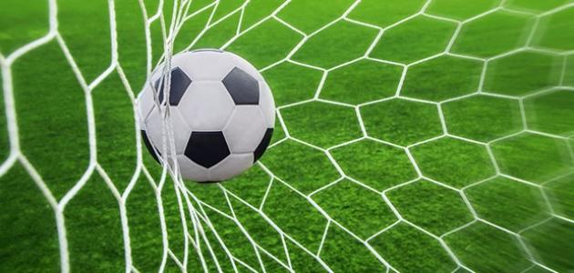 Süper Lig'de kritik son 3 hafta