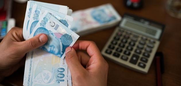 Üreticilere 651 milyon liralık destek ödemesi yapılacak
