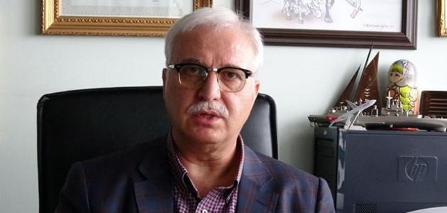Kurban Bayramı'nda evde miyiz? Prof. Dr. Özlü'den dikkat çeken sözler