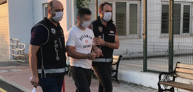 Konya dahil 14 ilde FETÖ operasyonu: 27 gözaltı kararı