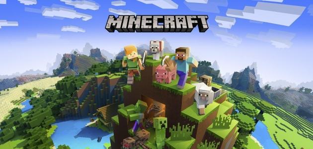 TabletAdam Sitesinden Minecraft APK Nasıl İndirilir?