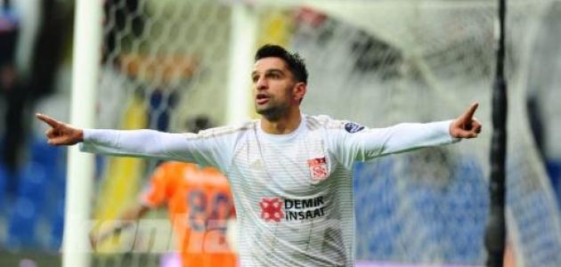 Konyaspor  Muhammet Demir ile tekrar görüşecek