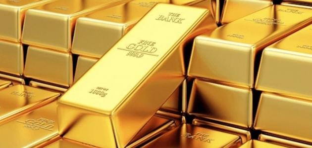 Altının kilogramı 462 bin 200 liraya yükseldi