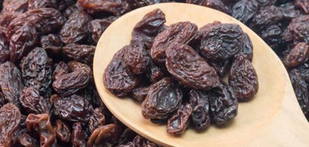 Kuru üzümde alım fiyatı beklentisi en az 13,5 lira