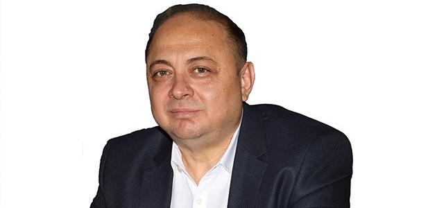 İş dünyasından Konyaspor'a forma desteği