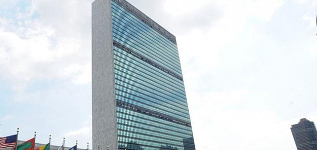 BM Yemen raporu: Suudi Arabistan ve BAE Yemen'de muhtemelen savaş suçu işliyor