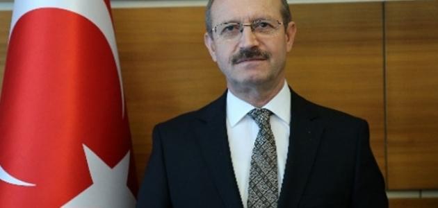 Ahmet Sorgun, Erol Mütercimler hakkında suç duyurusunda bulundu
