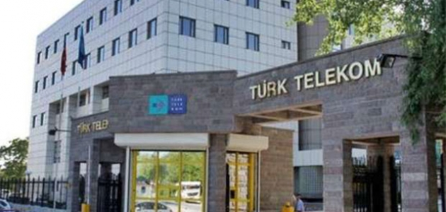 Türk Telekom'dan 74 bin 532 saatlik eğitim