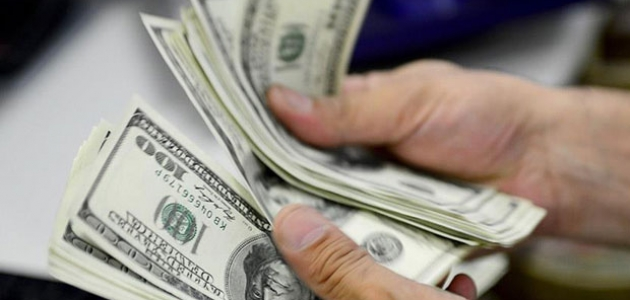 Dolar/TL, 7,52 seviyesinden işlem görüyor