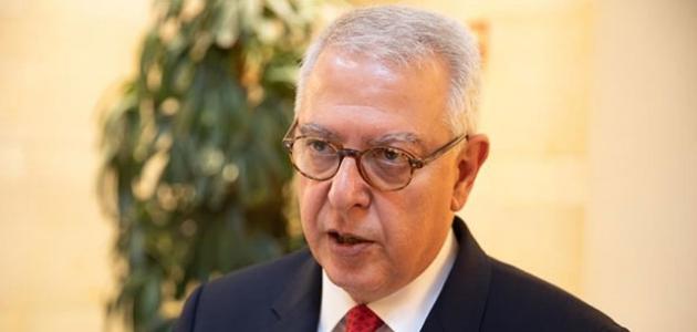 Büyükelçi Kılıç'tan Wall Street Journal'a Doğu Akdeniz yanıtı
