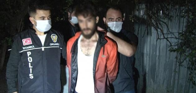 8 ilde kaçak nargile tütünü operasyonu: 54 gözaltı