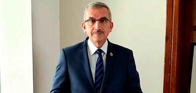 Konya Tabip Odası: Çözüm bütün hekimlerin adil temsil edildiği TTB'dir