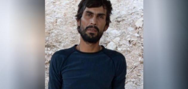 HDP'li eski vekilin gri listede yer alan oğlu tutuklandı