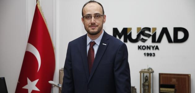 Başkan Okka: Fransa'nın tutumunu şiddetle kınıyorum