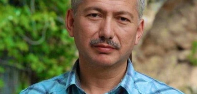 Meram Meclis üyesi Meral, hayatını kaybetti