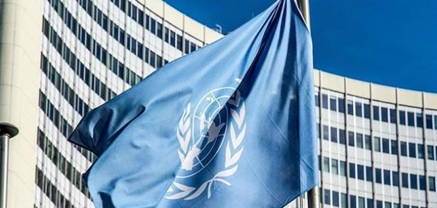 BM Genel Kurulu 'Rusya'nın tüm askerlerini Kırım'dan çekmesi' kararını onayladı