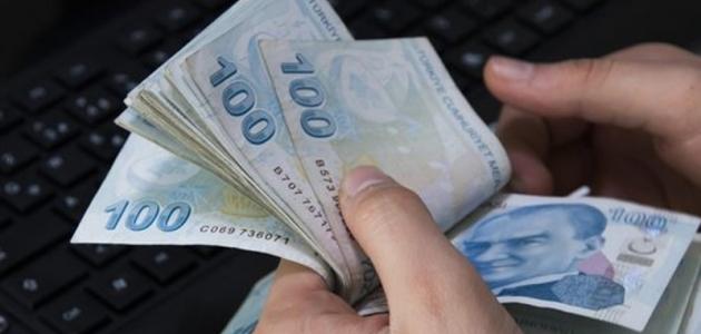 İhtiyaç kredisi kullananlar dikkat! Yargıtay'dan emsal karar